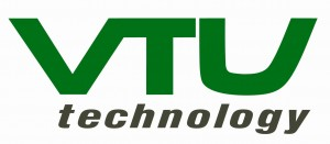 VTU technology rgb