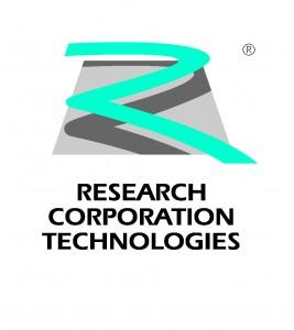 RCT Color logo